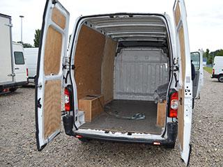 lieferwagen mieten transporter z rich. Black Bedroom Furniture Sets. Home Design Ideas